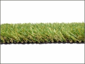 Artificial grass Patio Extra Fine Soft Blades And Vibrant Green Appearance Make Aspire An Excellent Entry Level Artificial Grass Gardening Know How Artificial Grass